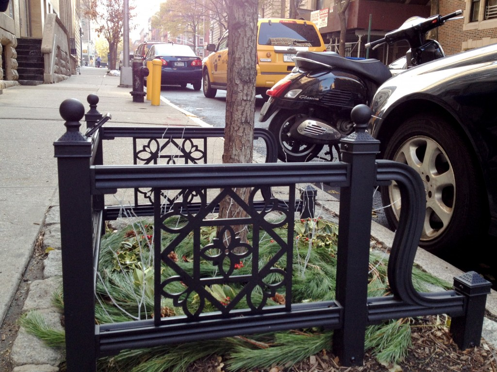 Decorate your NYC tree pit - Curb Allure Blog